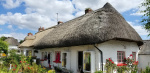 Adare Ireland thatched cottages.jpg