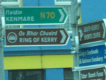 IMG_1259_RingOfKerry_sign.JPG